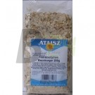 Ataisz petrezselymes rozsburger (200 g) ML027520-34-12