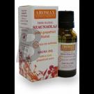 Aromax szaunaolaj friss hajnal (20 ml) ML027542-25-12