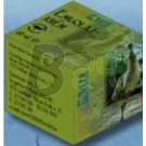 Monemu emuolaj krém (60 ml) ML028464-23-2
