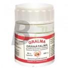 Pharmaforte gralma gránátalma kapsz.60db (60 db) ML029857-17-10