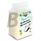 Biorganik bio kókuszreszelék 200 g (200 g) ML030788-31-8