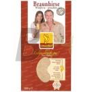 Ursaat barna köles (500 g) ML030963-6-1