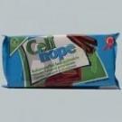 Celihope gluténm. kakaós ostya laktózm. (100 g) ML031127-28-11