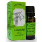 Aromax limett illóolaj (10 ml) ML031278-25-12