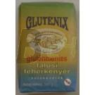 Glutenix falusi kenyérkeverék 500 g (500 g) ML031531-36-3