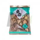 Dr.chen shiitake gomba (70 g) ML031681-26-2
