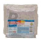 Mester család pudingpor csokoládé (200 g) ML031898-37-1