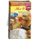 Schar gluténmentes mix b kenyérliszt (1000 g) ML032379-36-5