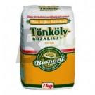 Tönkölybúza t.k. liszt tgl-300 1000 g (1000 g) ML032427-37-4