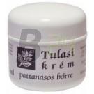 Tulasi krém pattanásos bőrre (50 ml) ML033003-23-8