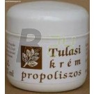 Tulasi krém propoliszos (50 ml) ML033231-23-8