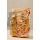 Barbara gluténmentes tészta fodros kocka (200 g) ML035087-33-5