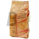 Barbara gluténmentes tészta cérnametélt (200 g) ML035088-33-5