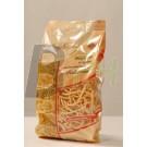 Barbara gluténmentes tészta makaróni (200 g) ML035095-9-11