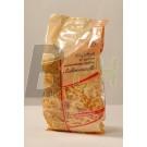 Barbara gluténmentes tészta szélesmetélt (200 g) ML035096-33-5