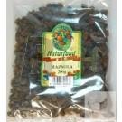 Naturfood bio mazsola (200 g) ML035328-31-6
