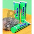 Egészségfarm sókristály fogkrém (75 ml) ML035647-21-3