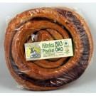 Piszke bio kakaós csiga (100 g) ML036364-109-1