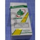Adamo gyermekláncfűgyökér (50 g) ML036393-100-1