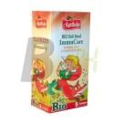 Apotheke bio immucare herbal tea gyerm. (20 filter) ML036818-13-11