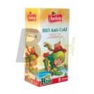 Apotheke bio anti-cold herbal tea gyerm. (20 filter) ML036823-13-11