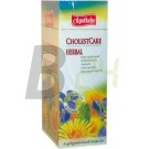 Apotheke cholestcare herbal tea (20 filter) ML036846-13-11