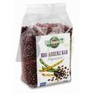 Biorganik bio adzuki bab (500 g) ML036997-3-12