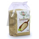 Biorganik bio amaránt 500 g (500 g) ML037677-35-4