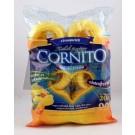 Cornito gluténmentes tészta keskenymet. (200 g) ML038153-33-3