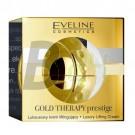 Eveline gold t. intenzív arckrém (50 ml) ML038182-28-9