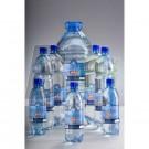 Dr.szalay lúgos ivóvíz 5000 ml (5000 ml) ML039373-4-7