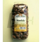 Vegetár mandula (250 g) ML039946-32-3