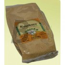 Vegetár kuszkusz (500 g) ML039951-4-8
