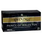 Twinings prince of wales tea 25 db (25 filter) ML040540-36-5