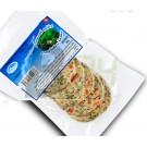 Amunak tengeri moszatos felvágott 100 g (100 g) ML040560-40-8