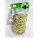 Amunak brokkolis felvágott 100 g (100 g) ML040562-40-8