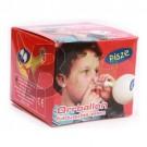 Pisze orrballon füldugulás ellen (1 db) ML040622-25-7
