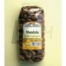 Vegetár hántolt mandula (250 g) ML042436-32-3