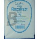 Csuta sötét rozsliszt rl-125 (1000 g) ML042985-37-5
