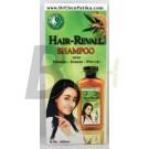 Dr.chen hair revall sampon (400 ml) ML043159-22-6