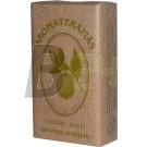 Aromaterápiás szappan citrom-fahéj (90 g) ML044588-21-10