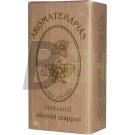 Aromaterápiás szappan citromfű (90 g) ML044592-21-10