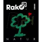Rako óvszer natúr (3 db) ML045034-25-8
