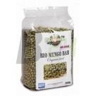 Biorganik bio mungóbab (500 g) ML045693-35-10