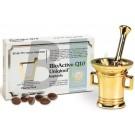 Bioaktive q10 uniqinol kapszula 60 db (60 db) ML046059-35-11