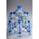 Dr.szalay lúgos ivóvíz 1000 ml (1000 ml) ML046087-4-7
