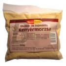 Mester család gluténmentes kenyérmorzsa (250 g) ML046627-109-1