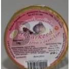 Amunak vega tepertős növénykrém fokh. (110 g) ML046661-40-7