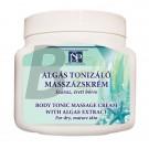 Lsp alga tonizáló masszázskrém (500 ml) ML046769-30-9