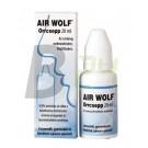 Air wolf orrcsepp 20 ml (20 ml) ML046802-16-9
